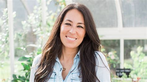 joanna gaines hgtv star joanna gaines shares viral parenting post