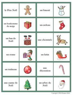 1000 images about le french on pinterest learn french