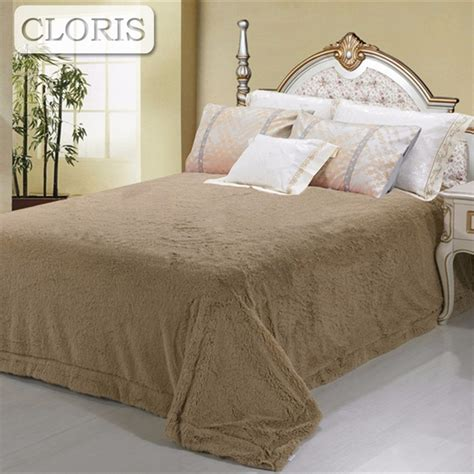 Sofa Bed Quilt Hitam cloris comfortable plaid sale sofa bed russia delivery luxury throw blanket throws coral