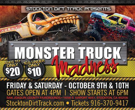 monster truck racing schedule monster trucks kws chionship finale tickets swap meet