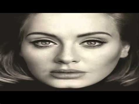 download mp3 adele miss you i miss you adele 25 full album instrumental cover