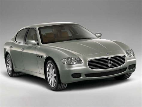 2005 maserati quattroporte interior 2005 maserati quattroporte pictures including interior and