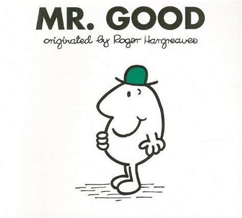 libro mister the men who m 225 s de 25 ideas incre 237 bles sobre mr men little miss en libros de mr men fisher