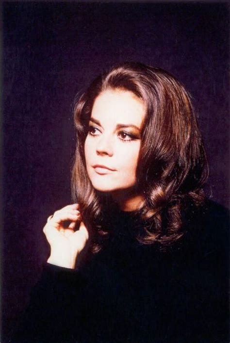film semi natalie 25 best ideas about natalie wood on pinterest caine