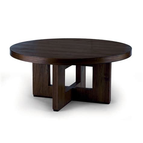 accent tables small white table white