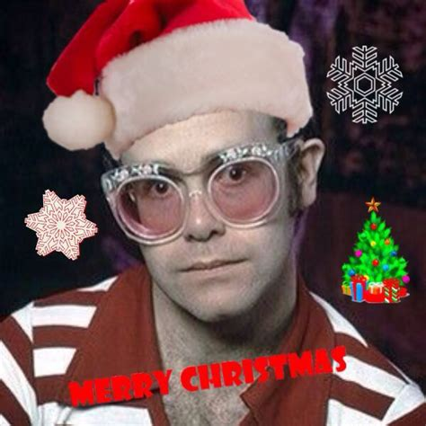 elton john christmas 11 best images about quotes on pinterest