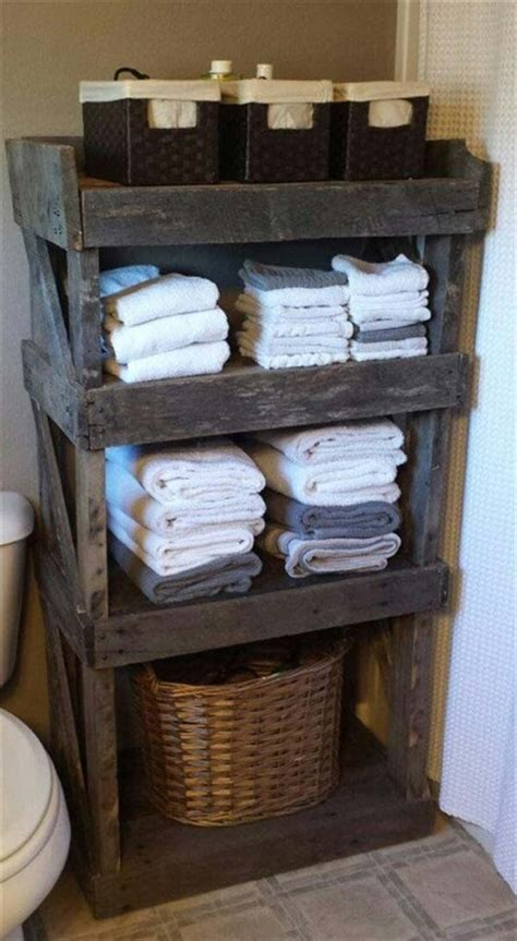 Superb Where To Buy Bathroom Vanity Cheap #7: Bathroom-pallet-projects-woohome-2.jpg