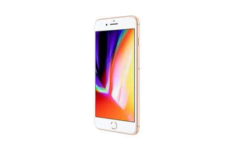 2 iphone 8 plus deals iphone 8 plus pay monthly contract deals pay as you go
