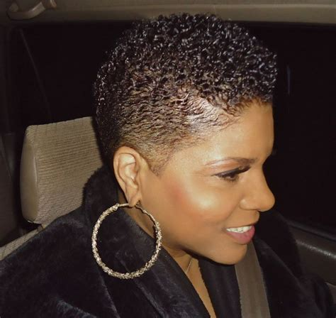 texturized hairstyles for black women short texturized black hair styles short hairstyle 2013