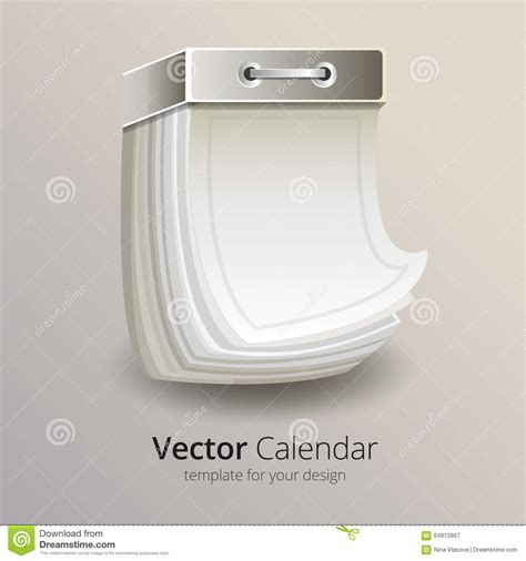 daily calendar template word gse bookbinder co