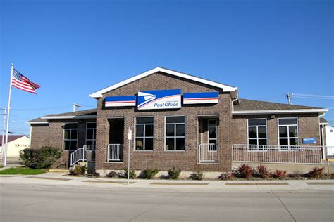 Post Office Address Finder Name Post Office 52742 Dewitt Iowa Iowa Backroads