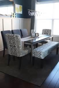 diy dining room chairs pdf diy dining table bench seat plans deacon