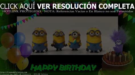 imagenes tarjetas cumpleaños para hombres tarjetas de feliz cumplea 241 os para facebook gratis frases