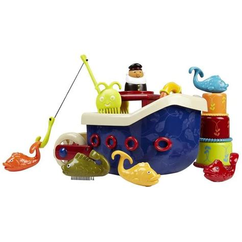 Baby Bathtub Toys Children S Bath Time Boat Toy Free Shipping On Orders