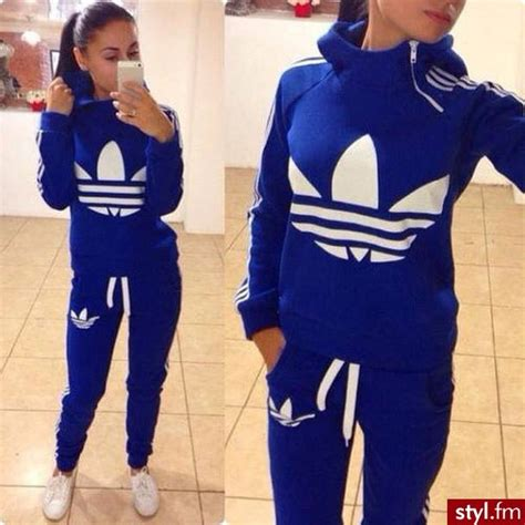 hood babes sweat suit red white 99828 at hoodboyz 200 best adidas images on pinterest adidas shoes adidas