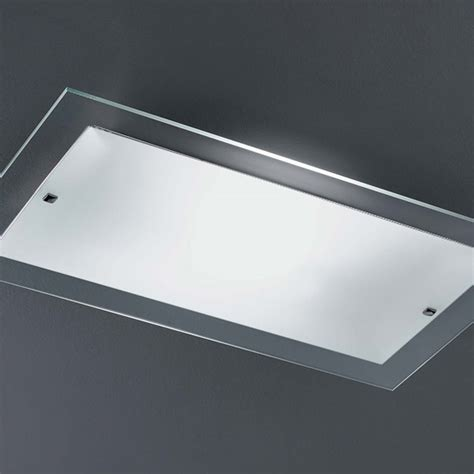 lada dimmerabile mm illuminazione mm illuminazione new duetto 70x40