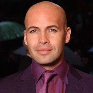 who died this week celebrety 2015 billy zane dead 2017 actor killed by celebrity death