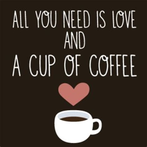 All You Need To Enjoy Your Cheese by Monday Morning Coffee Quotes Quotesgram