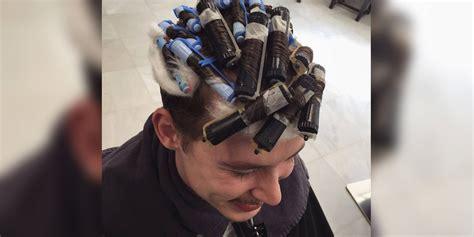 guys get 70s perms youtube jon snow s curls inspire men to get man perms askmen