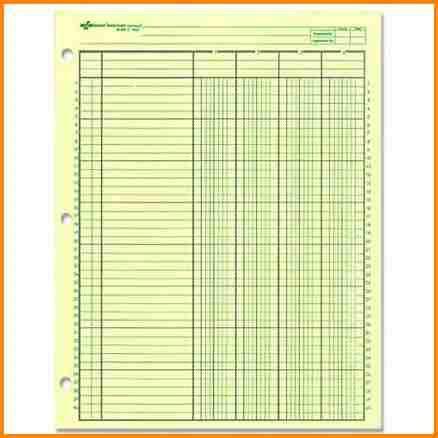 wilsonjones free templates wilson jones template cominyu info cominyu info