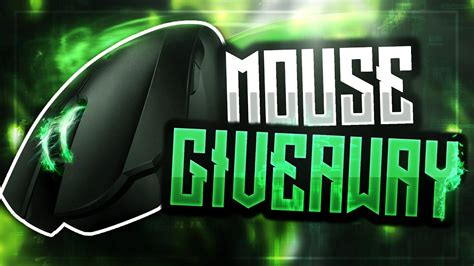 Razer Mouse Giveaway - razer orochi gaming mouse giveaway youtube linkis com