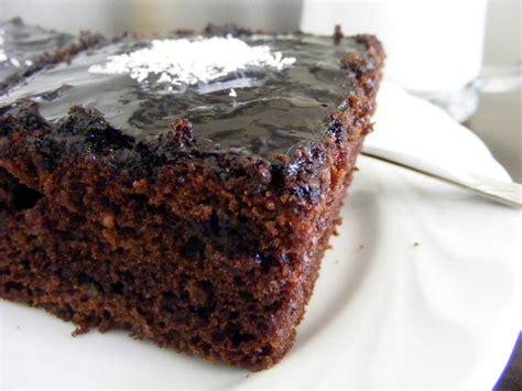 islak kek islak kek goerselleri pratik ev yemek