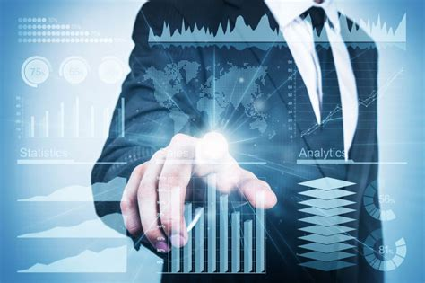 International Mba Technology by International Business Development Dd