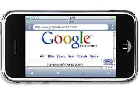 google images search mobile two third of google s mobile search traffic comes from ios