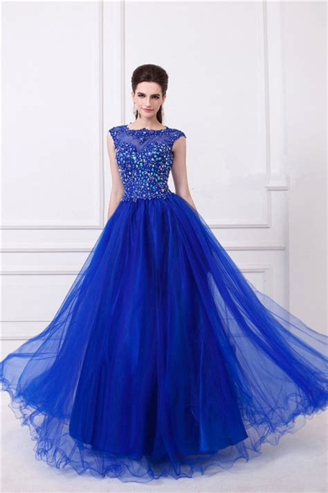 poofy flower girl dresses – Big Puffy Prom Dresses images