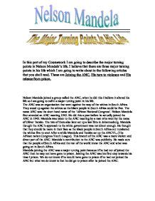 Nelson Mandela Essay by Essay Of Nelson Mandela Nelson Mandela Essay Carries A 1 000 College Scholarship