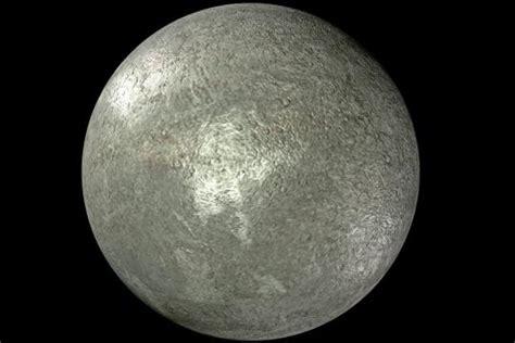 wann wurde pluto entdeckt eris eis l 228 sst zwergplaneten heller strahlen als pluto
