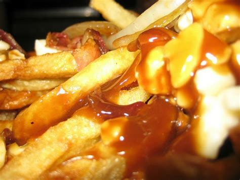 comfort food montreal maisonneuve montreal comfort food poutine