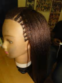 types of braiding hair weave invisible tree braids pictures hairstyles