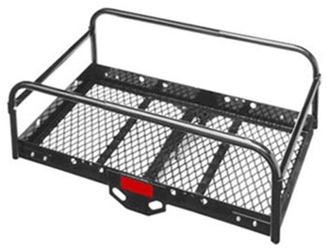 U Haul Roof Rack by U Haul Moving Supplies Compact Car Cargo Carrier