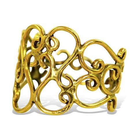 rings coco loco jewelry