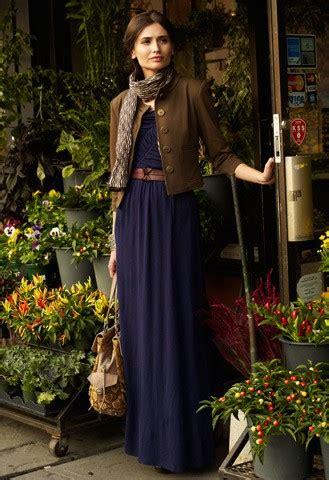 Endia Jacket Wanita Navy coat styles 20 ways to wear coats this winter
