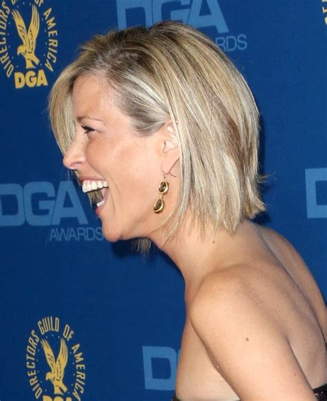 laura wright hairstyles laura wright s new haircut 2013
