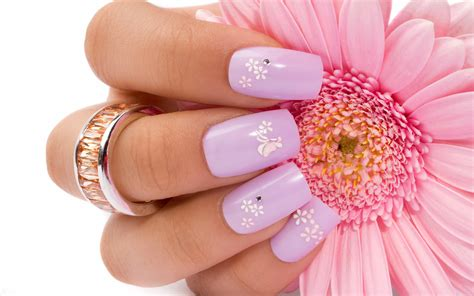 Nails And by Beautiful With Nails Beautiful Wallpapers Hd Photos