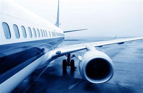 Aerospace Engineering Mba by Masters In Aeronautical Engineering Top Universities