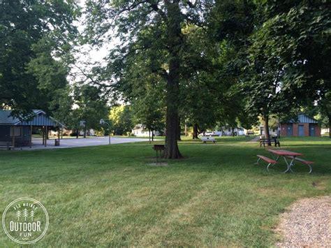 iowa city park redfield city park redfield iowa des moines outdoor