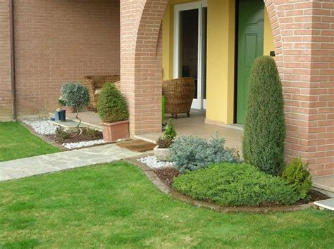 foto giardino vialetto giardino fai da te foto 6 40 design mag