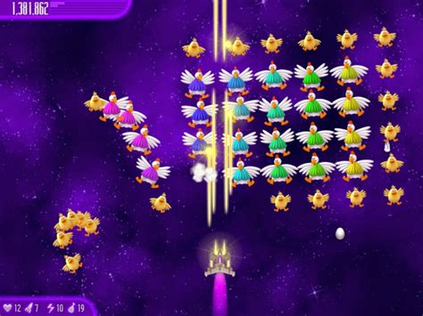 free full version download chicken invaders 4 chicken invaders 4 game full version free download