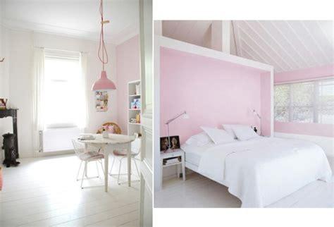pastell rosa wandfarbe pastell wandfarben zart und leidenschaftlich
