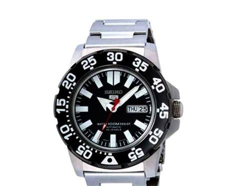 Jam Tangan Wanita Merk Fossil De Cuero Ori Bm Type Es 3616 Baterai 11 jam tangan seiko hitam jam simbok