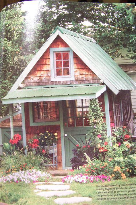 shedpath garden sheds   backyard sheds