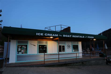 bass lake boat rentals and watersports bass lake marina getting a new look bass lake boat rentals