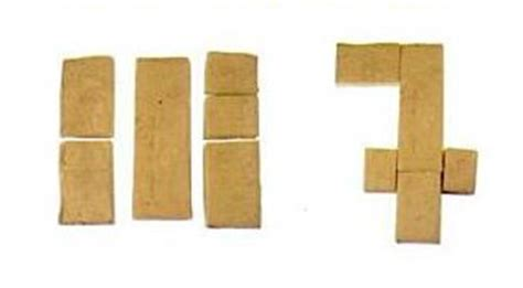 Loyang Pizza Diameter 18cm membuat roti ulang tahun bentuk angka kumpulan resep