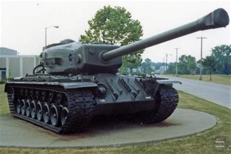 World of Tanks: The American T34 Premium Heavy Tank - Hull ... T 34 American