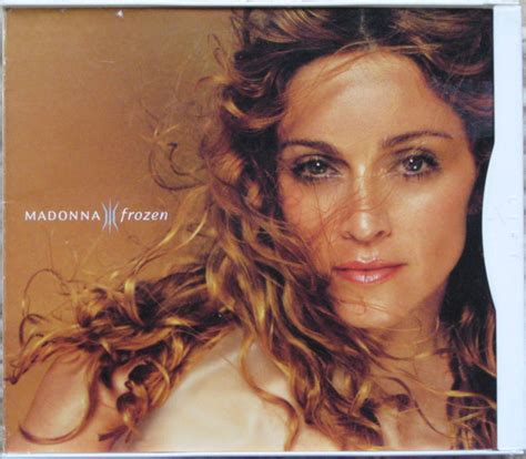 madonna frozen illuminati madonna frozen cd at discogs