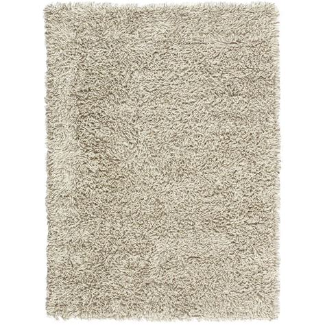 home decorators collection tufted white 8 ft x home decorators collection ultimate shag grey white 8 ft x 10 ft area rug 7575470270 the